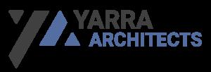 Yarra Architects